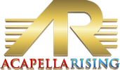 Acapella Rising